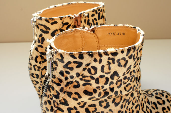 JC-Pixie-leopard-wedges6