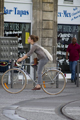 Bordeaux Cycle Chic_47
