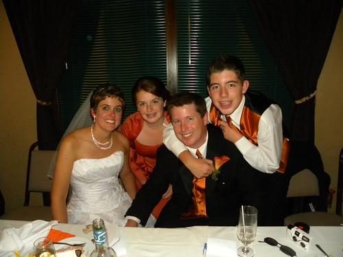 6253632371 2bf00a2b16 - A Wedding Wish