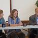 Peacebuilding Symposium