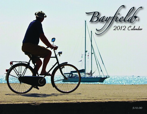 bayfield cover