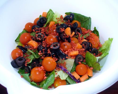 2011-10-18 - Salad - 0004
