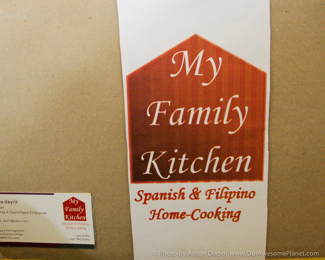 My Family Kitchen-1.jpg