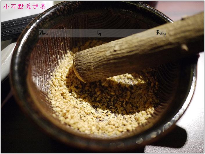 台北杏子豬排復興店 (15).JPG