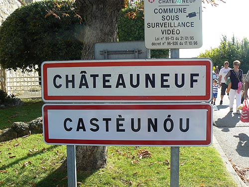 chateauneuf.jpg