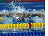 Sem direitos, Globo reduz cobertura dos Jogos Pan-americanos by Portal Itapetim