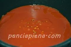 pennette in salsa rosa3