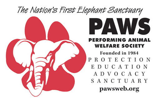 PAWS sig
