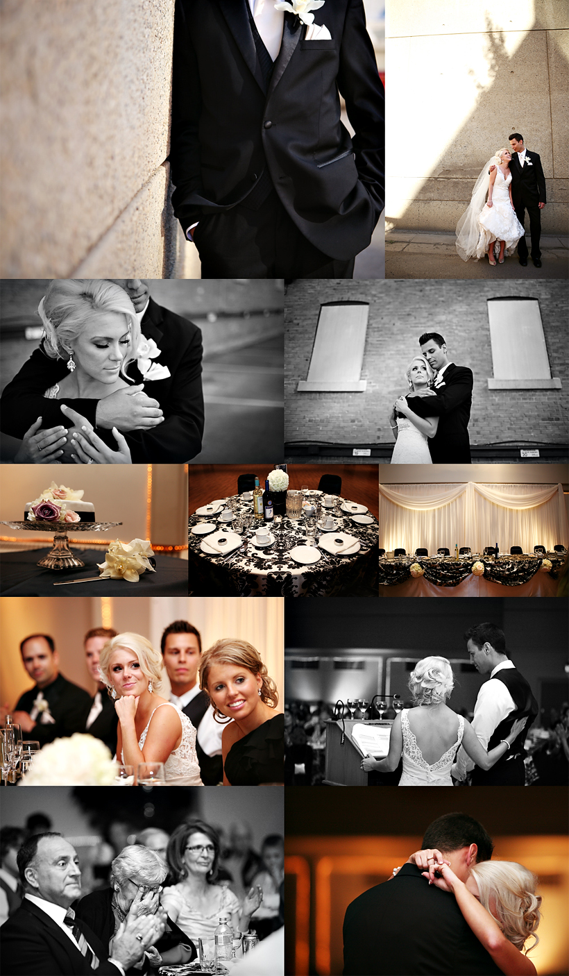 edmonton-wedding-photographers