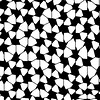 tiling sketch / Elijah Porter (_ElijahPorter) Tags: architecture design pattern drawing line generative recursive computation tiling elijahporter