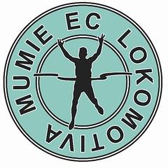 logo EC Lokomotiva Mumie