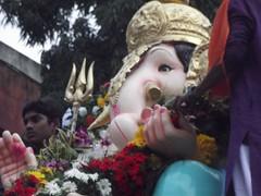 Picture 126 (abhishek282) Tags: jay ganesh pune bappa ganpati ganeshotsav moraya