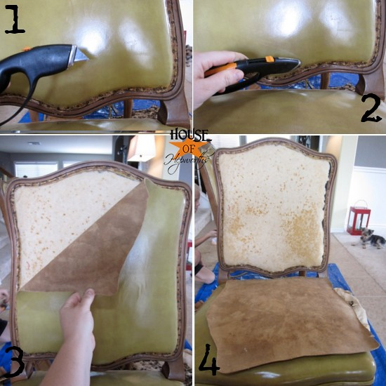 howto_chair_upholstery_phase1_HoH_03