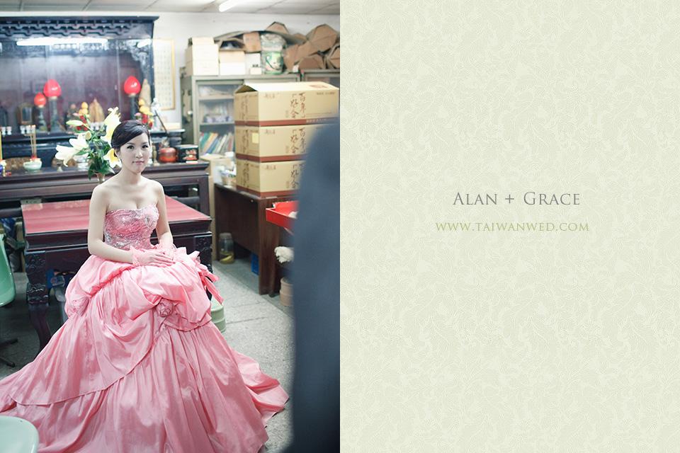 Alan+Grace-014