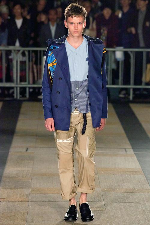 SS12 Tokyo WHIZ LIMITED001_Thierry Lecomte(Fashion Press)