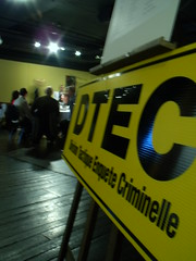 DTEC (Animation Concept) Tags: police teambuilding dtec policire dtective tactique consolidation criminel enqute scnedecrime animationconcept