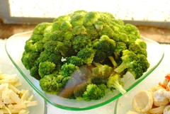 salad bar7
