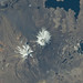 Parinacota+Volcano%2C+Chile-Bolivia+%28NASA%2C+International+Space+Station%2C+10%2F07%2F11%29