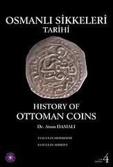 Damali Ottoman Coins v4