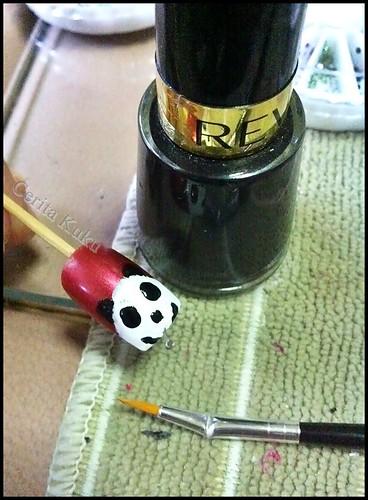 panda tutorial (3)