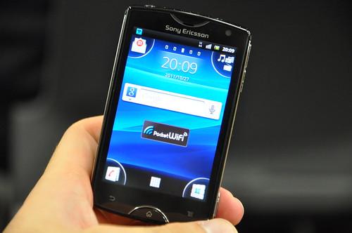 Sony Ericsson mini (S51SE)_020