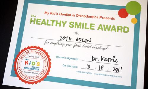 dentist27