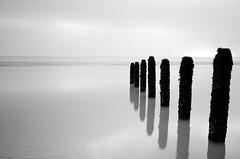 20111028-_MG_8976.jpg (SixFootTwo) Tags: long exposure sands camber tidebreak