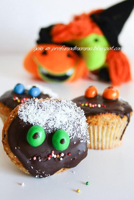 Halloween - idea