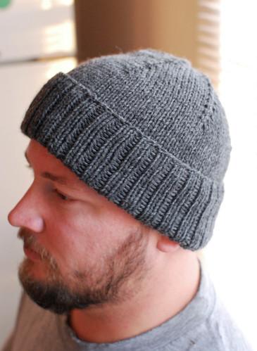 hat1-0087