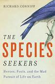 default.jpegThe Species Seekers