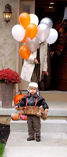 Halloween20112edit