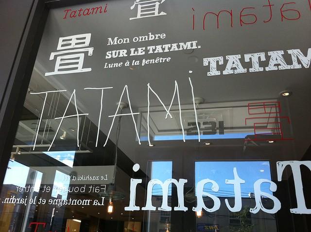 TATAMI_01