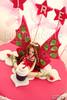 Winx Flora (burcinbirdane) Tags: cake club flora winx