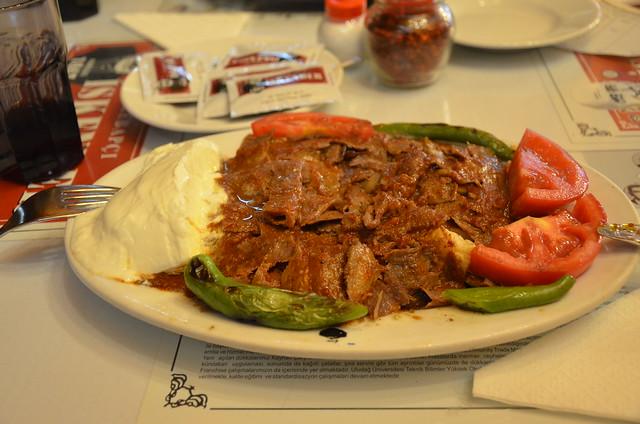 Bursa 007