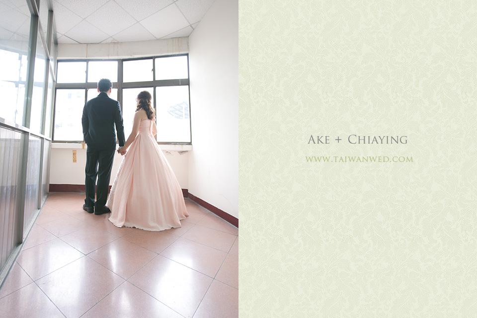 Ake+Chiaying-088