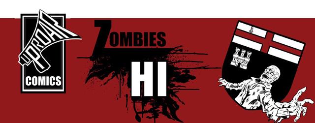 zombieshi