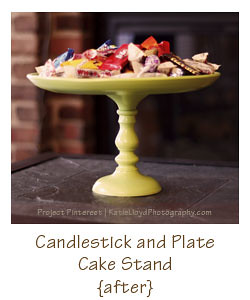 cake-stand---after