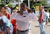Firma del Pacto Ciudadano del IEPC Jalisco en Tlaquepaque