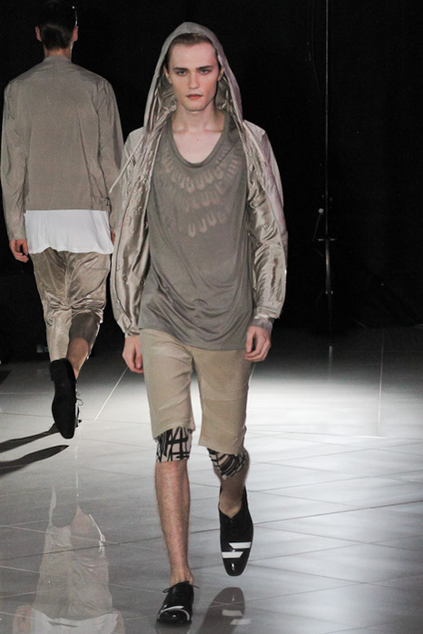 Sam Pullee3052_SS12 Tokyo MOLFIC(Fashionsnap)