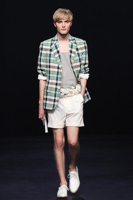 Sam Pullee3061_SS12 Tokyo PHENOMENON(Fashionsnap)
