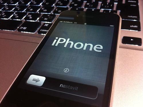 iphonenew02