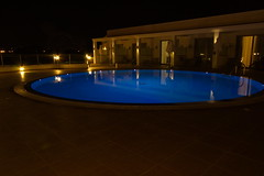 Outdoor pool (meironke) Tags: vacation public pool canon hotel urlaub greece griechenland rhodos grc apolloblue rating4 juniorsuite canoneos40d afantou meironke dodekanisou greece2011
