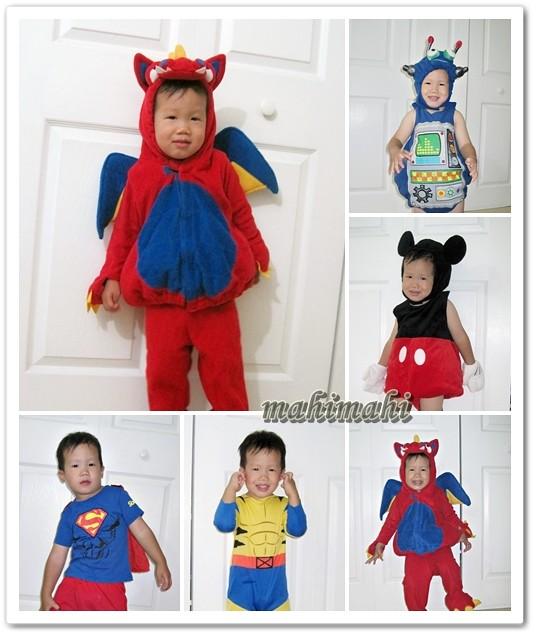 Wilson_costume