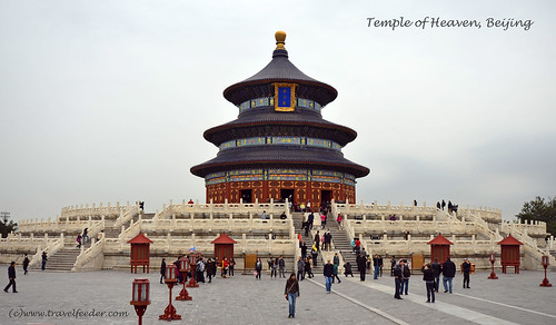 Temple_of_Heaven3