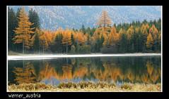 11-11 Ingeringsee_03878 (werner_austria) Tags: austria styria wow1 wow2 ingeringsee masterclasselite