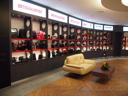 Schmidt Showroom