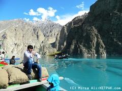 Picture 093 copy (karakorum Expeditions) Tags: pakistan k2 hunza pamir karakorum skardu baltoro shimshal ultarpeak incrediblekarakorum