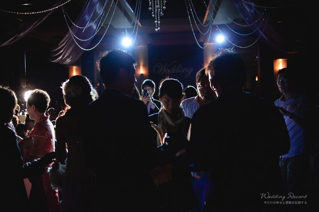 6321267101_19c022fb7f_o-法豆影像工作室_婚攝, 婚禮攝影, 婚禮紀錄, 婚紗攝影, 自助婚紗, 婚攝推薦, 攝影棚出租, 攝影棚租借, 孕婦禮服出租, 孕婦禮服租借, CEO專業形象照, 形像照, 型像照, 型象照. 形象照團拍, 全家福, 全家福團拍, 招團, 揪團拍, 親子寫真, 家庭寫真, 抓周, 抓周團拍