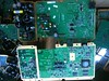 "Electronic Boards • <a style=""font-size:0.8em;"" href=""http://www.flickr.com/photos/67257261@N06/6328802749/"" target=""_blank"">View on Flickr</a>"