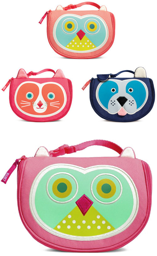 owl-lunchbox3